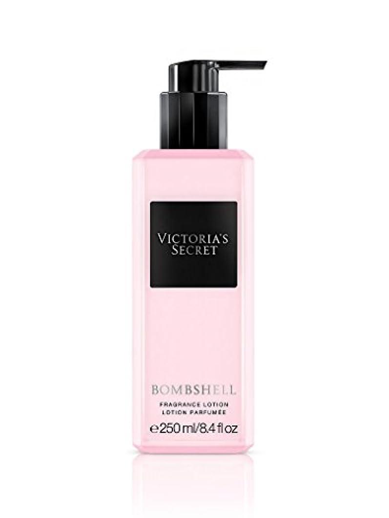 画像物質輸送VICTORIA'S SECRET ヴィクトリアシークレット/ビクトリアシークレット ボムシェル フレグランスローション / Bombshell Fragrance Lotion