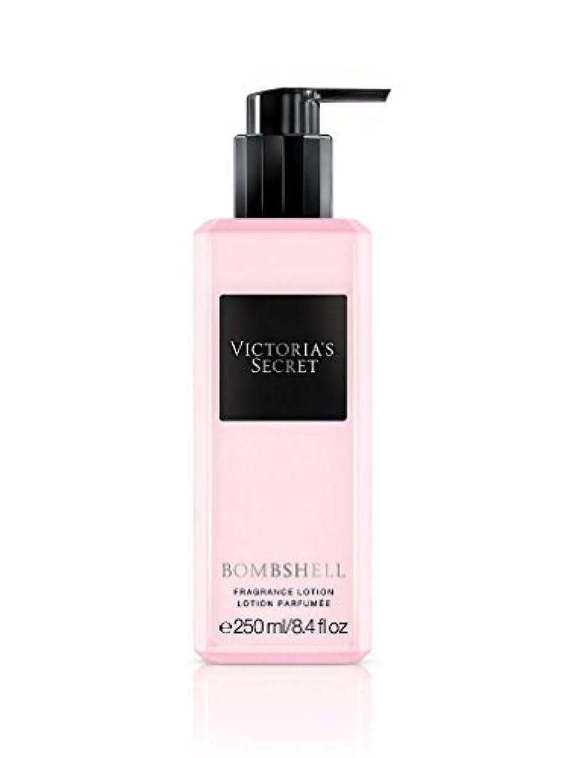 遠え悲しみ落ちたVICTORIA'S SECRET ヴィクトリアシークレット/ビクトリアシークレット ボムシェル フレグランスローション / Bombshell Fragrance Lotion