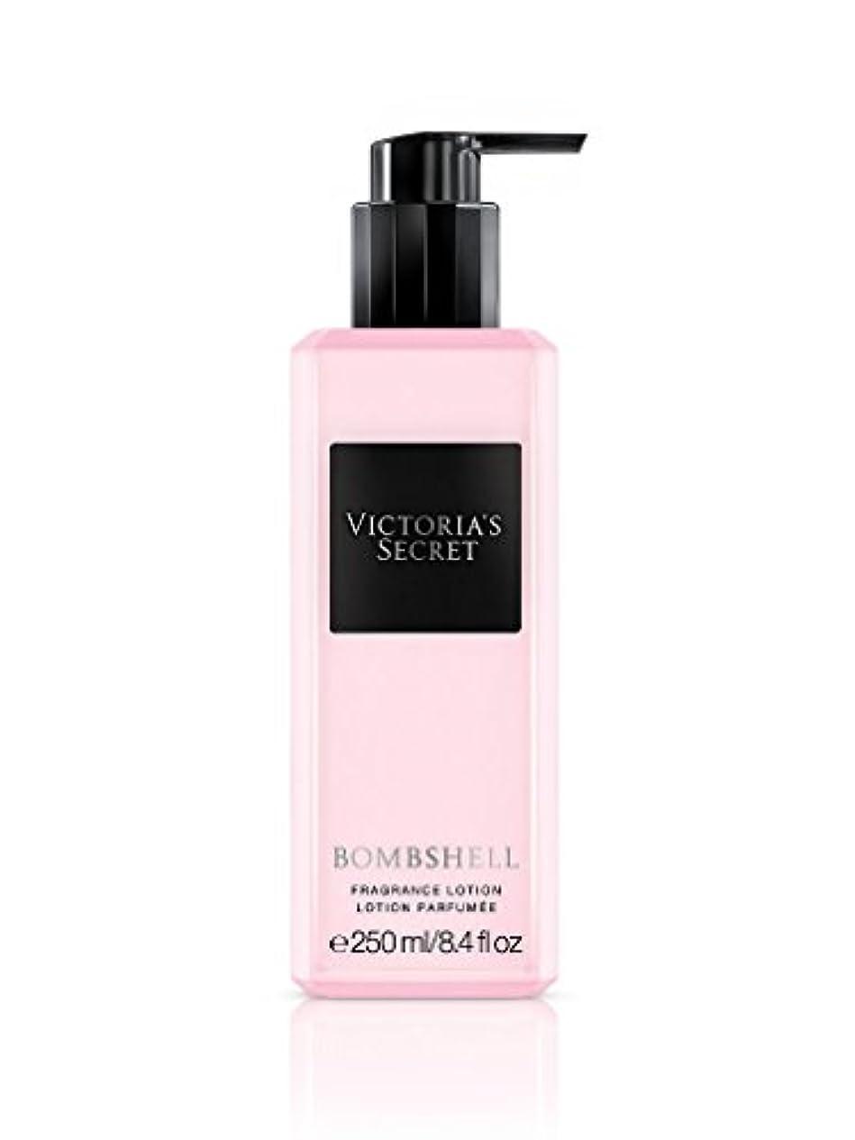 ダンプだます批判的にVICTORIA'S SECRET ヴィクトリアシークレット/ビクトリアシークレット ボムシェル フレグランスローション / Bombshell Fragrance Lotion