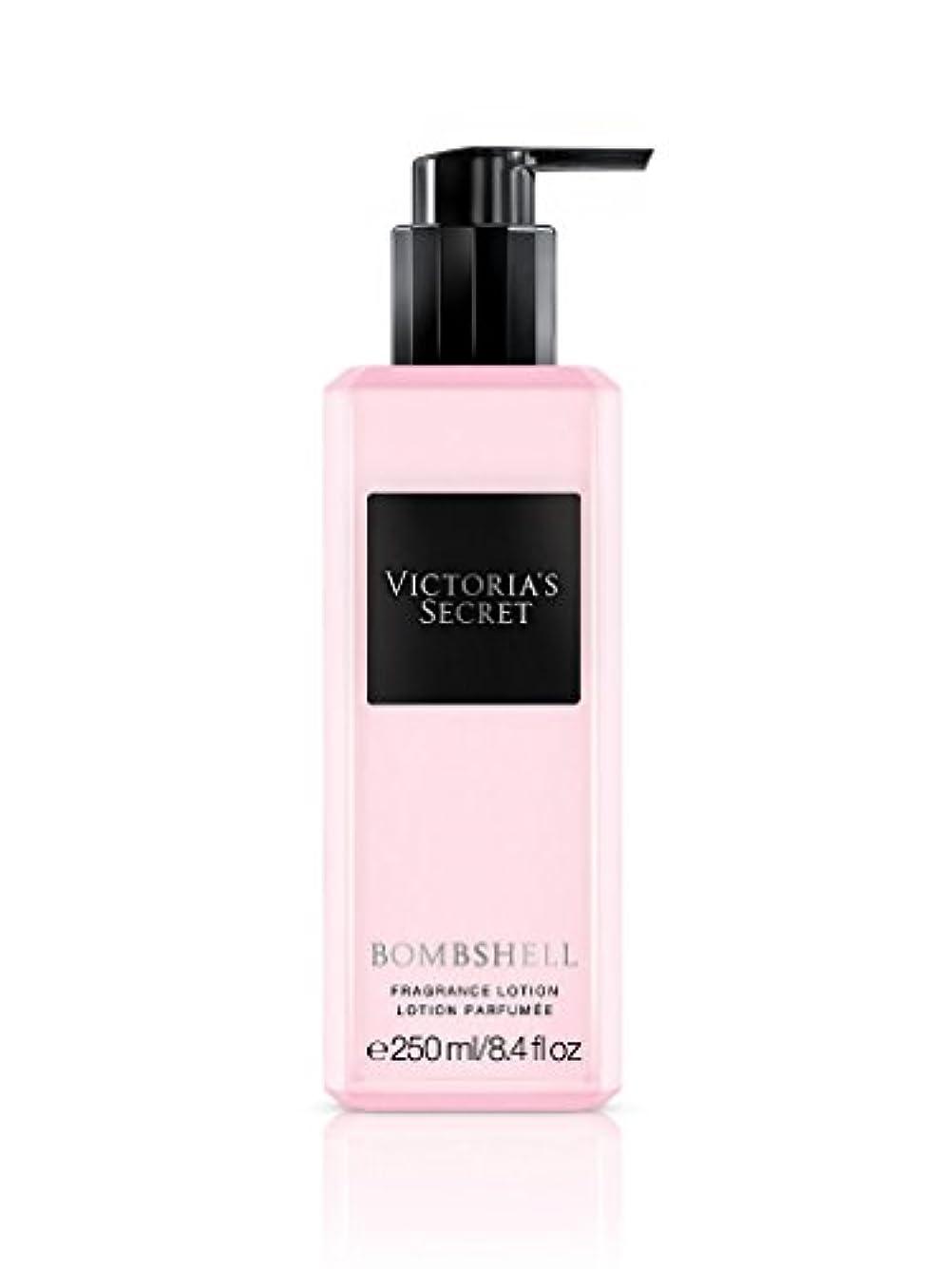 近代化メガロポリス不適VICTORIA'S SECRET ヴィクトリアシークレット/ビクトリアシークレット ボムシェル フレグランスローション / Bombshell Fragrance Lotion
