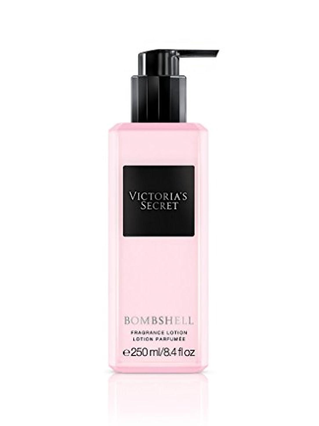比類なき果てしない優れましたVICTORIA'S SECRET ヴィクトリアシークレット/ビクトリアシークレット ボムシェル フレグランスローション / Bombshell Fragrance Lotion