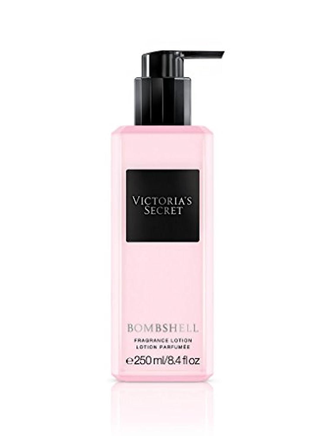 予測カストディアン製造業VICTORIA'S SECRET ヴィクトリアシークレット/ビクトリアシークレット ボムシェル フレグランスローション / Bombshell Fragrance Lotion