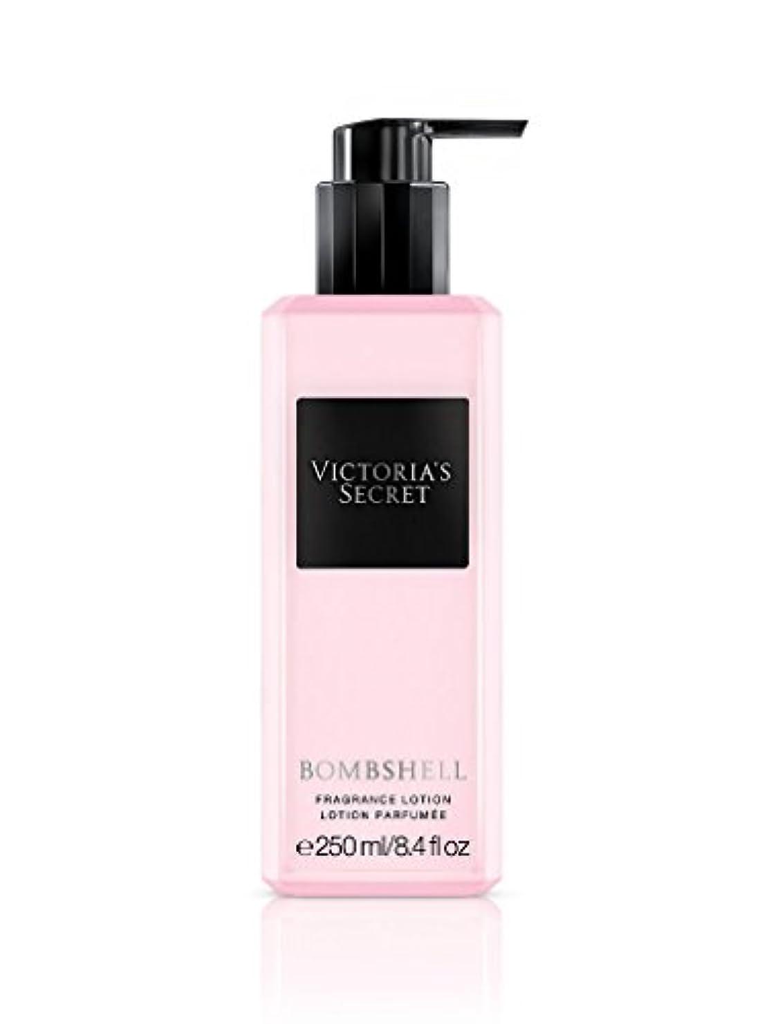 到着修羅場言語VICTORIA'S SECRET ヴィクトリアシークレット/ビクトリアシークレット ボムシェル フレグランスローション / Bombshell Fragrance Lotion