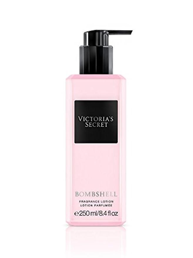まとめる簡単に儀式VICTORIA'S SECRET ヴィクトリアシークレット/ビクトリアシークレット ボムシェル フレグランスローション / Bombshell Fragrance Lotion