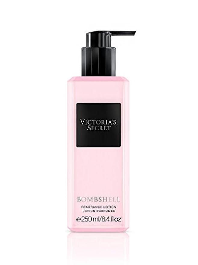 スリム複製する後方にVICTORIA'S SECRET ヴィクトリアシークレット/ビクトリアシークレット ボムシェル フレグランスローション / Bombshell Fragrance Lotion