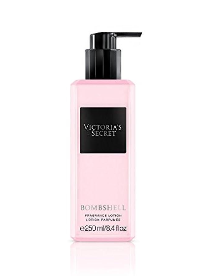 残る薬理学さわやかVICTORIA'S SECRET ヴィクトリアシークレット/ビクトリアシークレット ボムシェル フレグランスローション / Bombshell Fragrance Lotion