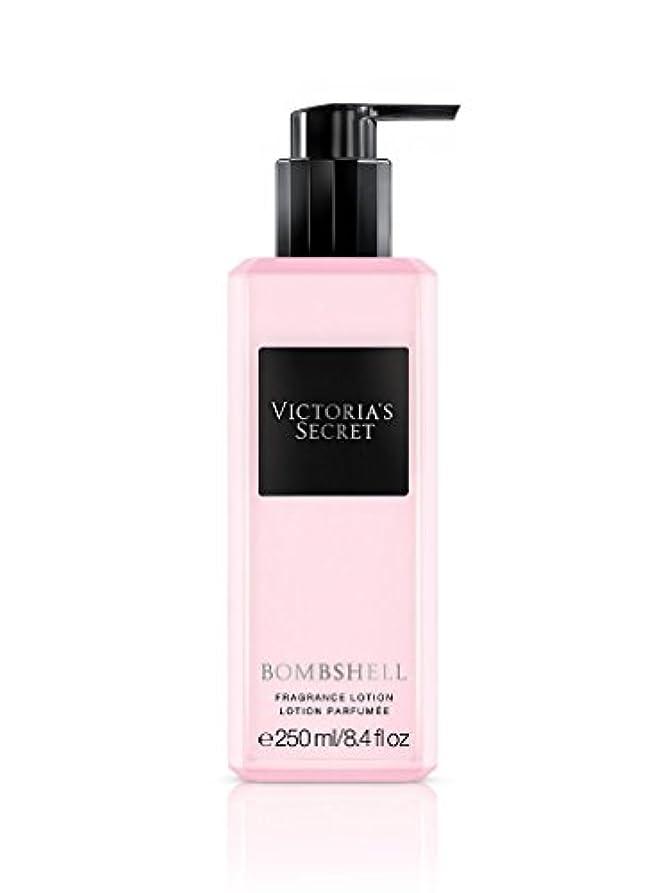 慢な気付くかなりVICTORIA'S SECRET ヴィクトリアシークレット/ビクトリアシークレット ボムシェル フレグランスローション / Bombshell Fragrance Lotion