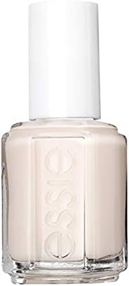 Essie Nail Polish Limo-Scence Colour
