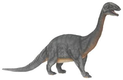 ブロントサウルス No.5712
