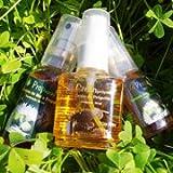 プロポリススプレー蜂蜜味(35ml)&プロポリススプレーミント味(20ml)&グリーンプロポリス(30ml)