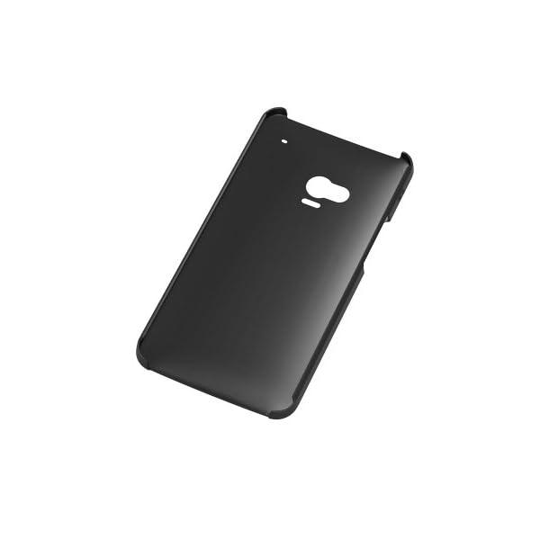レイ・アウト HTC J One HTL22 ...の紹介画像3