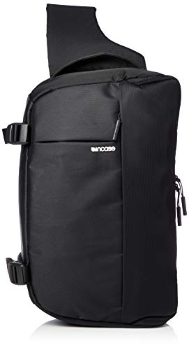 [インケース] DSLR Sling Pack Nylon (CL58067) DSLR, 11