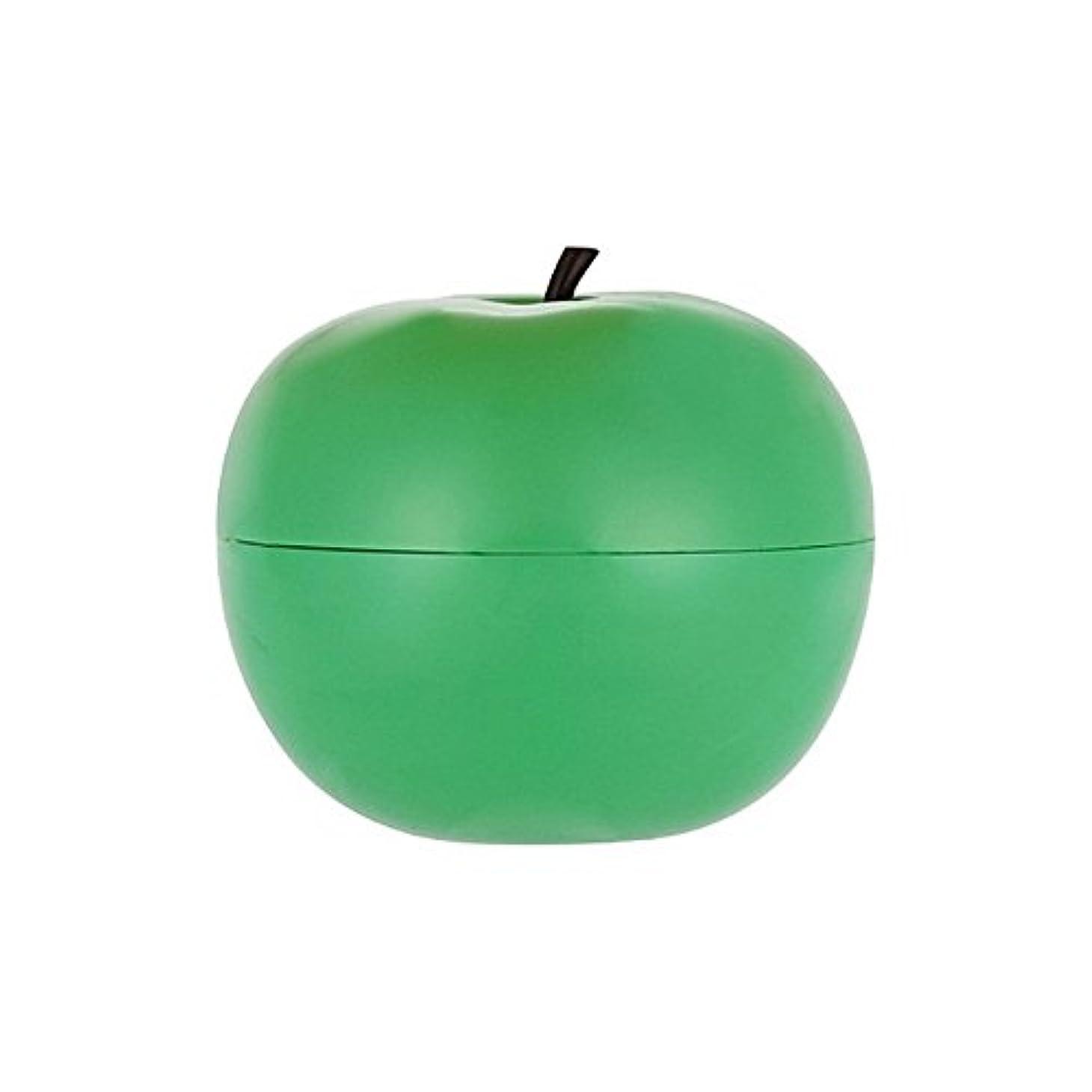 バリケード読みやすさバインドトニーモリースムーズマッサージピーリングクリーム80グラム x2 - Tony Moly Appletox Smooth Massage Peeling Cream 80G (Pack of 2) [並行輸入品]