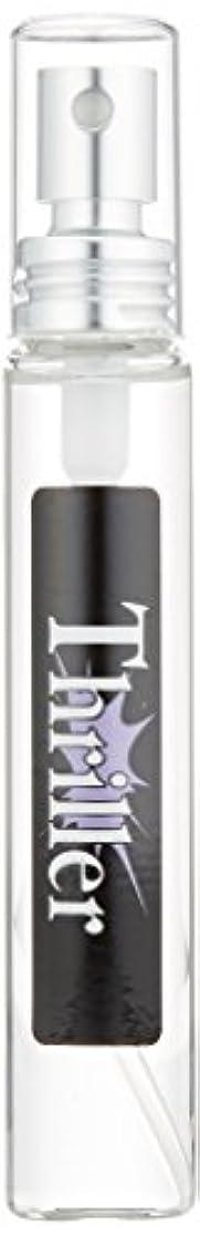 可愛いオーディションクッションスリラー(フェロモンフレグランス) 20120628029