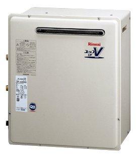 リンナイ ガス給湯器 RUF-A2003SAG(A) 設置フリータイプ20号 都市ガス(13A・12A)用