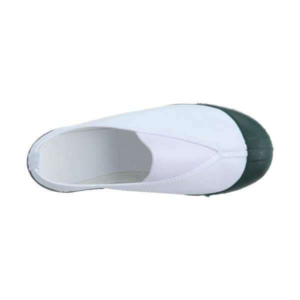 [アキレス] 上履き 日本製 校内履きEX2...の紹介画像14