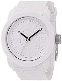 ディーゼル 腕時計 DIESEL DZ1436 DS-DZ1436 u-ds-dz1436 並行輸入品