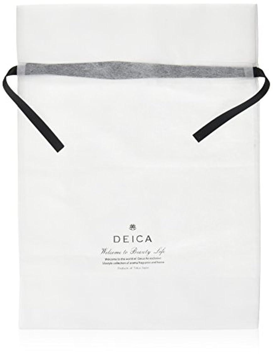 ウィザードサスペンド虫DEICA DEICAギフト袋 ホワイト小