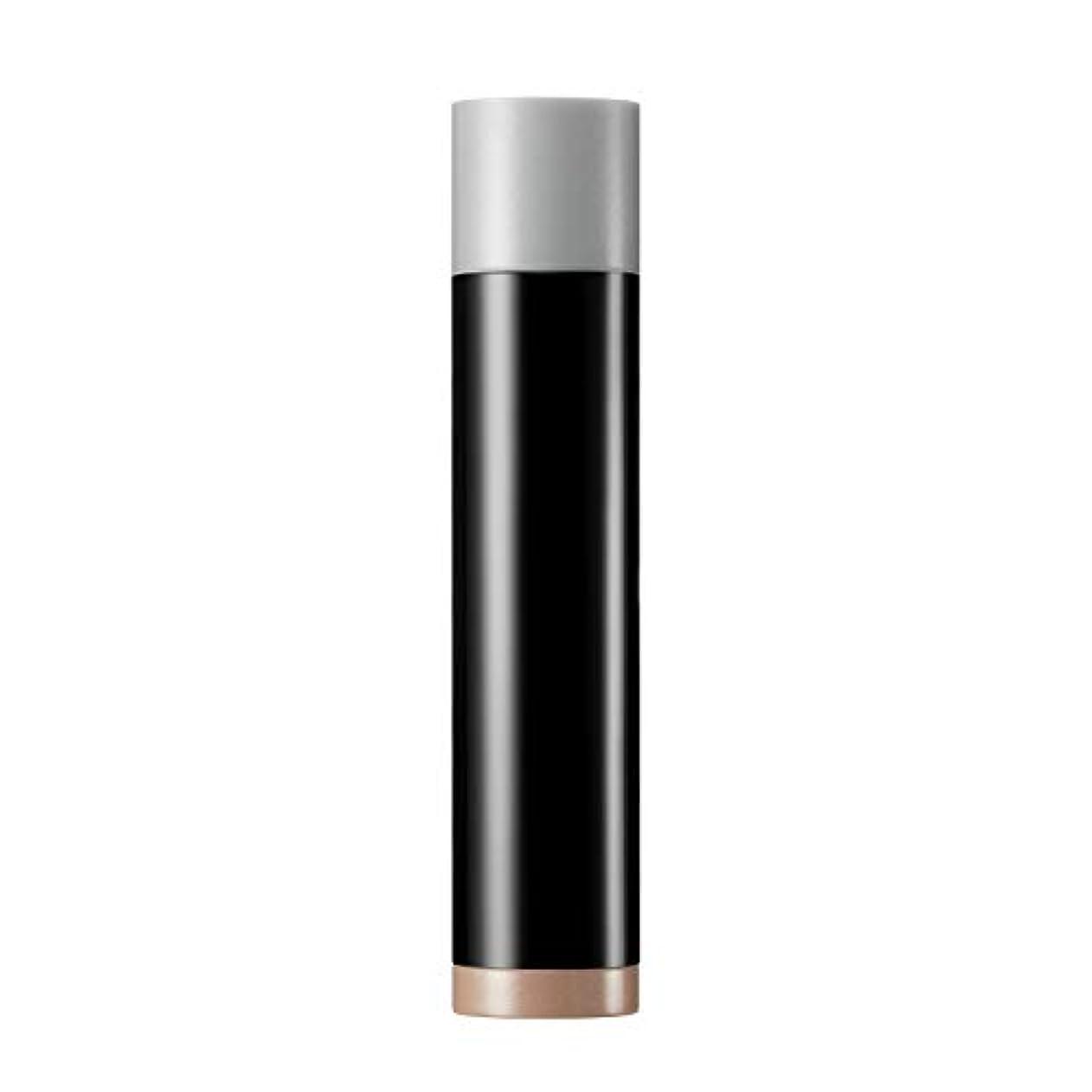 残基モードせせらぎVisee(ヴィセ) ヴィセ リシェ パウダーチップ アイカラー アイシャドウ 無香料 BR-9 シマーブラウン 0.6g