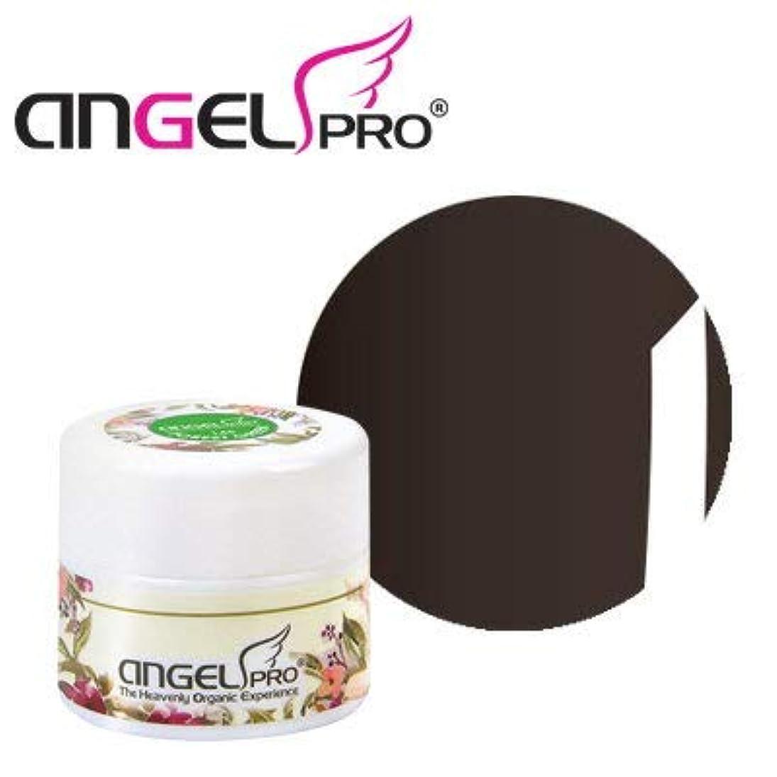 ANGEL PRO ポットジェリー #141 COCOA BEAN 4g
