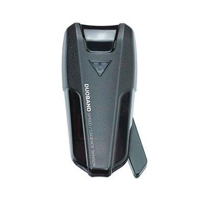 トピーク デュオバンド スピード&ケイデンス センサー YCC02500