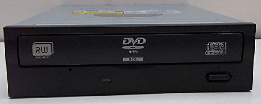 ご予約歴史的発行NX Nexxtech DVD ± RW Dual Layer IDE Burner