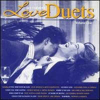 All the Best Duets Vol1