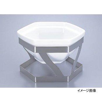 EBM バンケットスタンド RYサラダボール用 RY-27