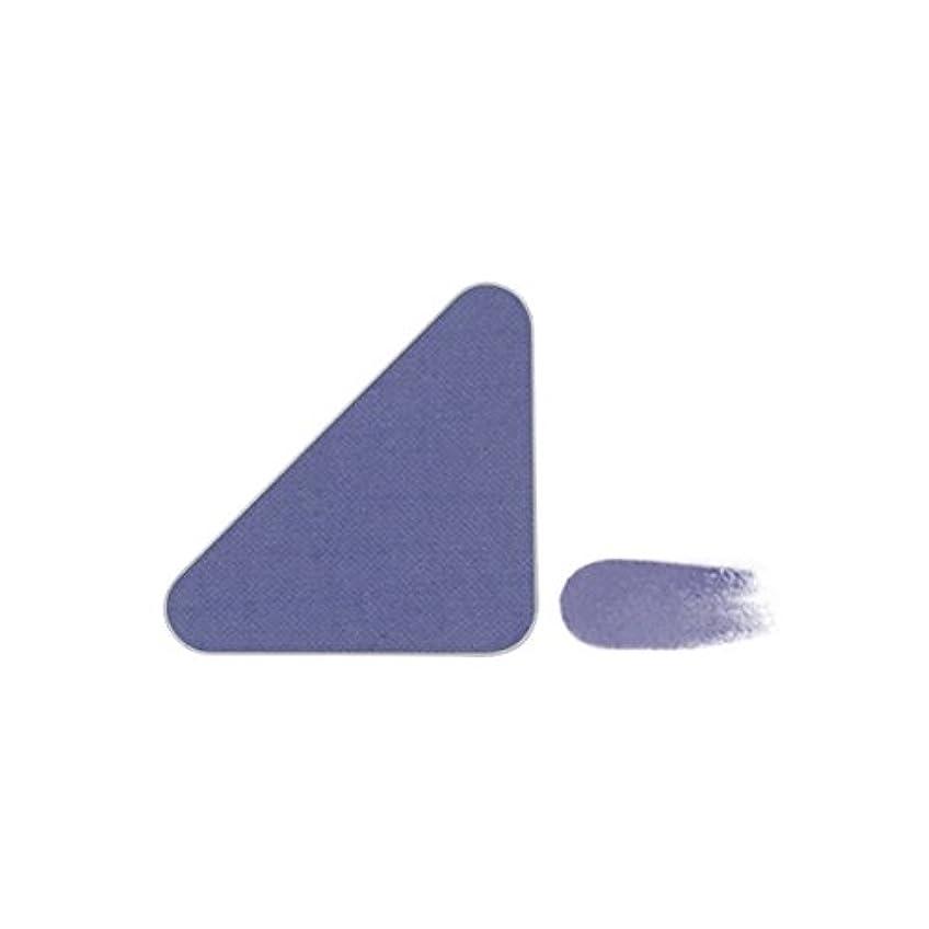敵フレームワーク環境保護主義者マリークヮント(MARY QUANT) アイオープナー <アイシャドウ>【B‐05(パープリッシュブルー)/**】