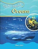 Oceans (Water Worlds)