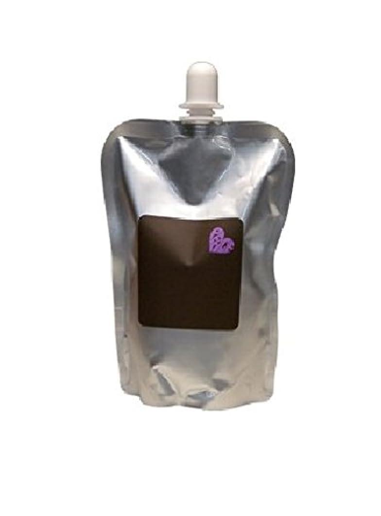 忌避剤エリート体細胞アリミノ ピース プロデザインシリーズ バウンシーカール ホイップ 400ml 詰替用
