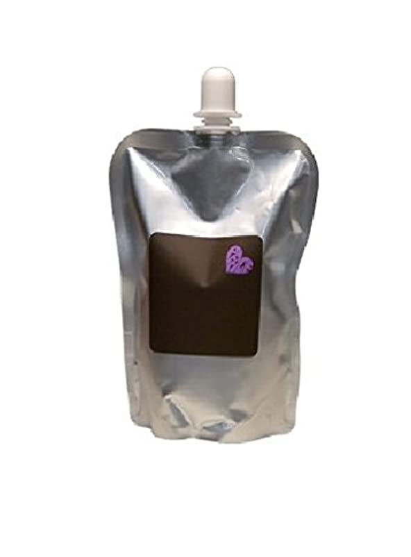 一般イデオロギー入浴アリミノ ピース プロデザインシリーズ バウンシーカール ホイップ 400ml 詰替用