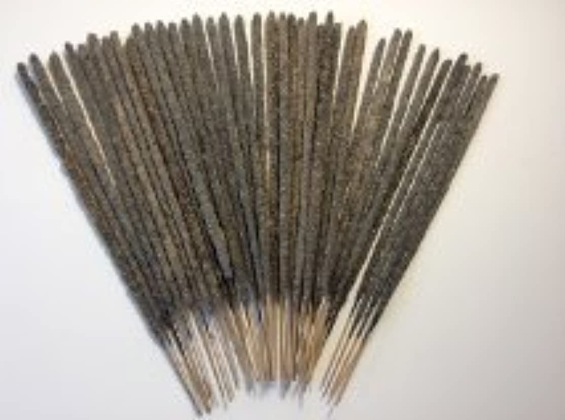 Mexican Copal Incense 500 Sticksハンドメイドのメキシコwith Authentic Copal樹脂。