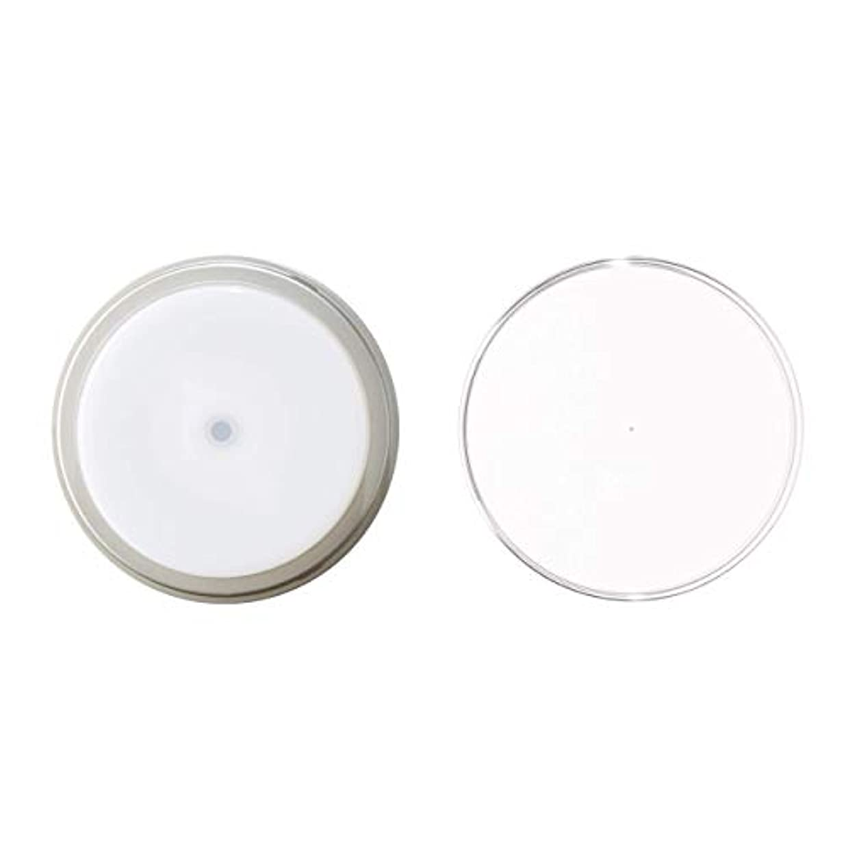 資金賢い締めるe.l.f. Clarifying Charcoal Bubble Mask (並行輸入品)