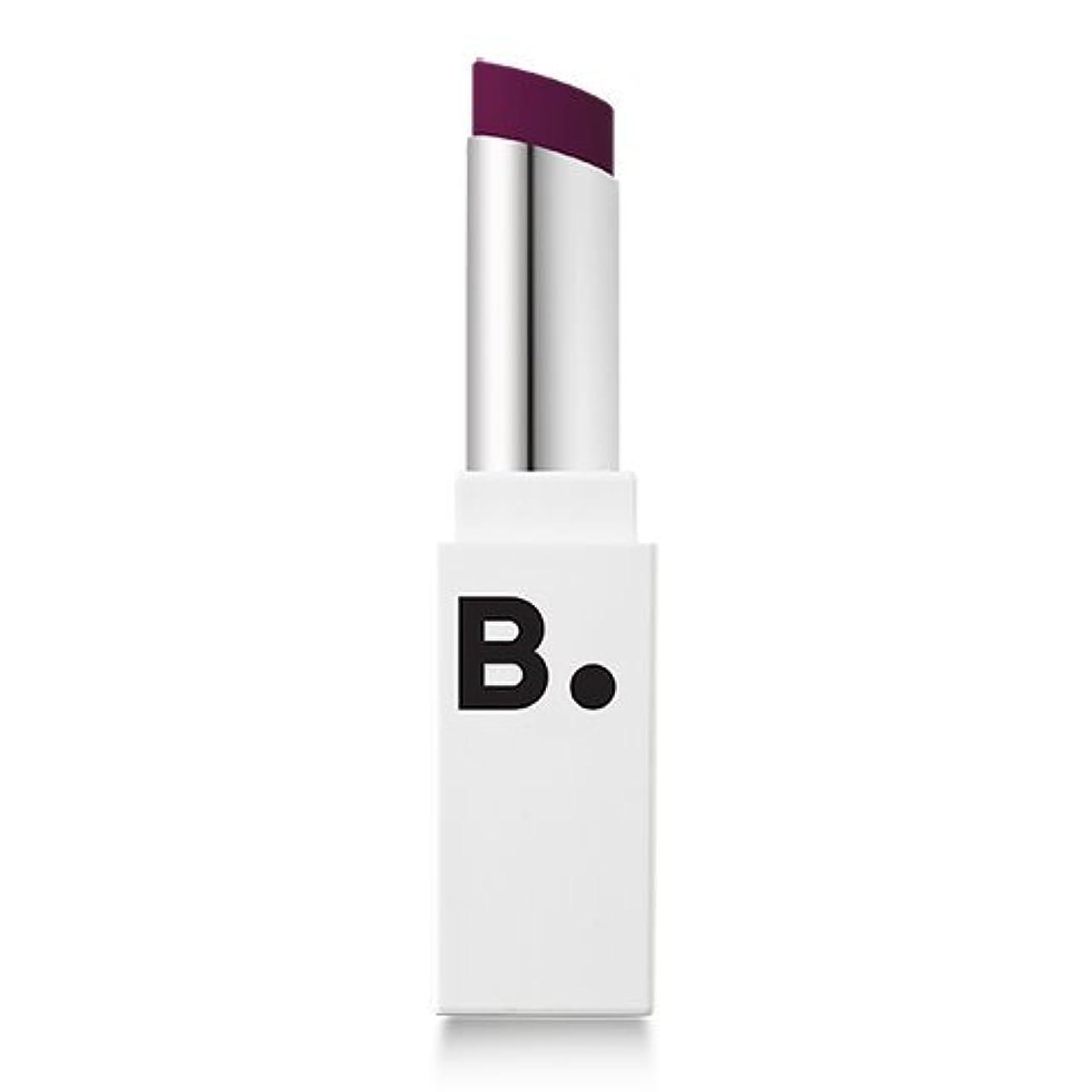 食品モジュールクリケットBANILA CO Lip Draw Matte Blast Stick 4.2g/バニラコ リップ ドロー マット ブラスト スティック 4.2g (#MPP01) [並行輸入品]