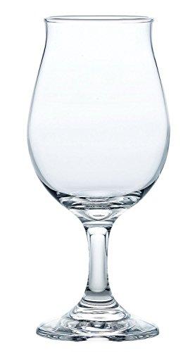 東洋佐々木ガラス ビールグラス 400ml 36310-JAN-P