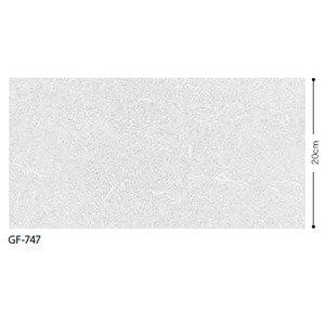 [해외]일본 화가 무늬 비산 방지 유리 필름 산게 GF-747 92cm 폭 6m 권/Japanese style shatterproof glass film Sangetsu GF - 747 92 cm width 6 m