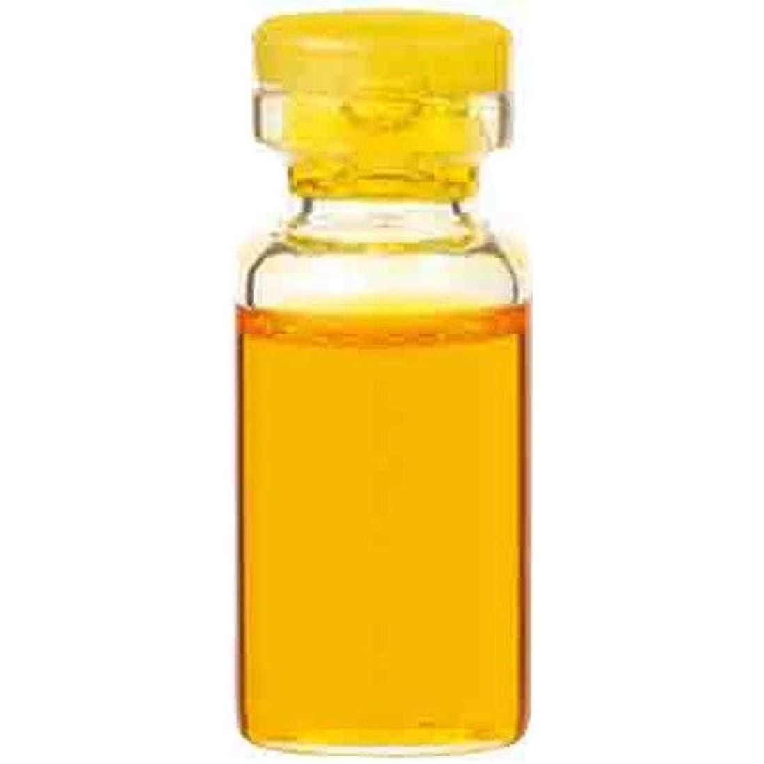 お分離寝てる生活の木 Herbal Life Organic オレンジスイート 10ml