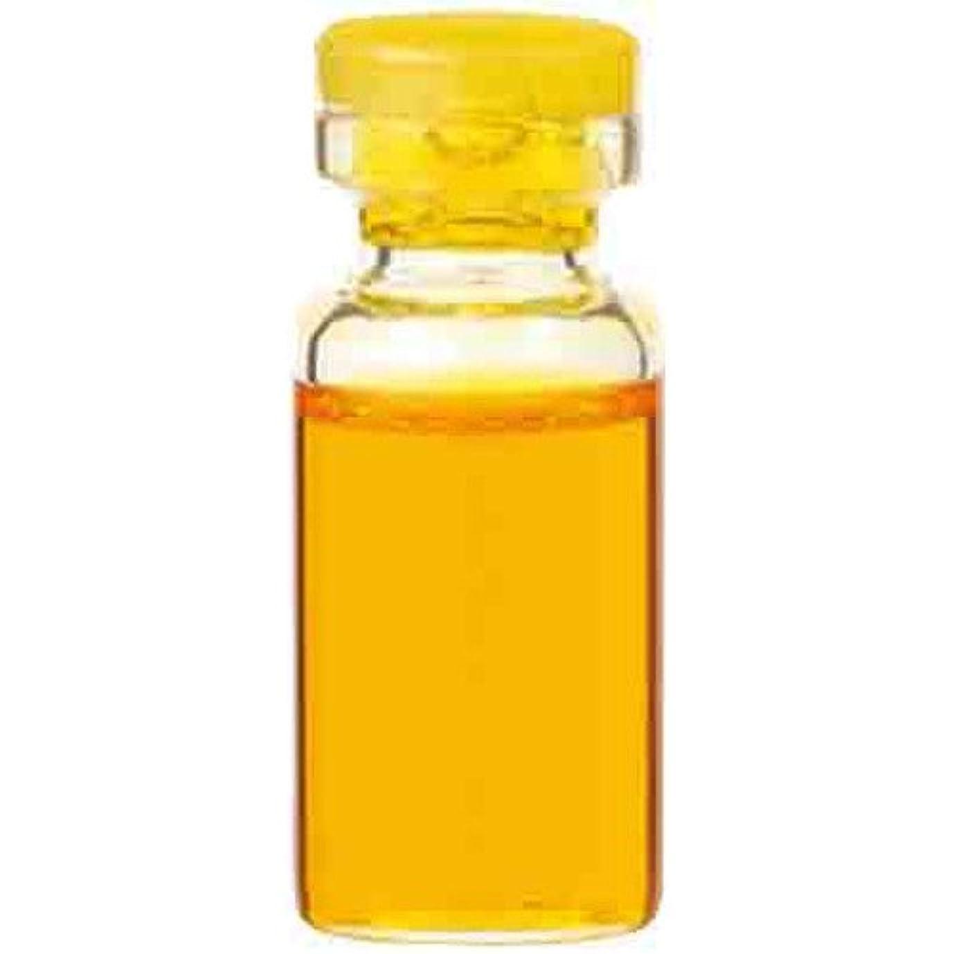 支出マーベル復讐生活の木 Herbal Life Organic オレンジスイート 10ml