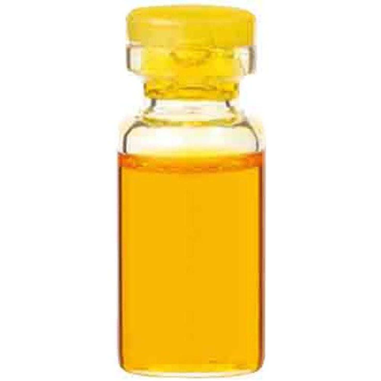 汚染ボトル部族生活の木 Herbal Life Organic オレンジスイート 10ml