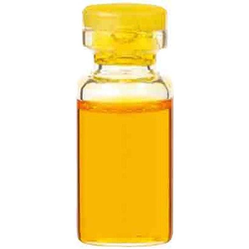 変換援助眉生活の木 Herbal Life Organic オレンジスイート 10ml
