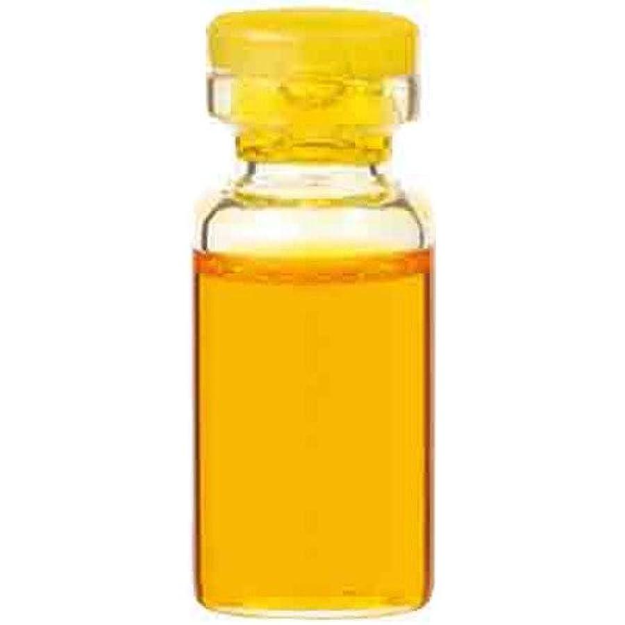 出血アラブ人担保生活の木 Herbal Life Organic オレンジスイート 10ml