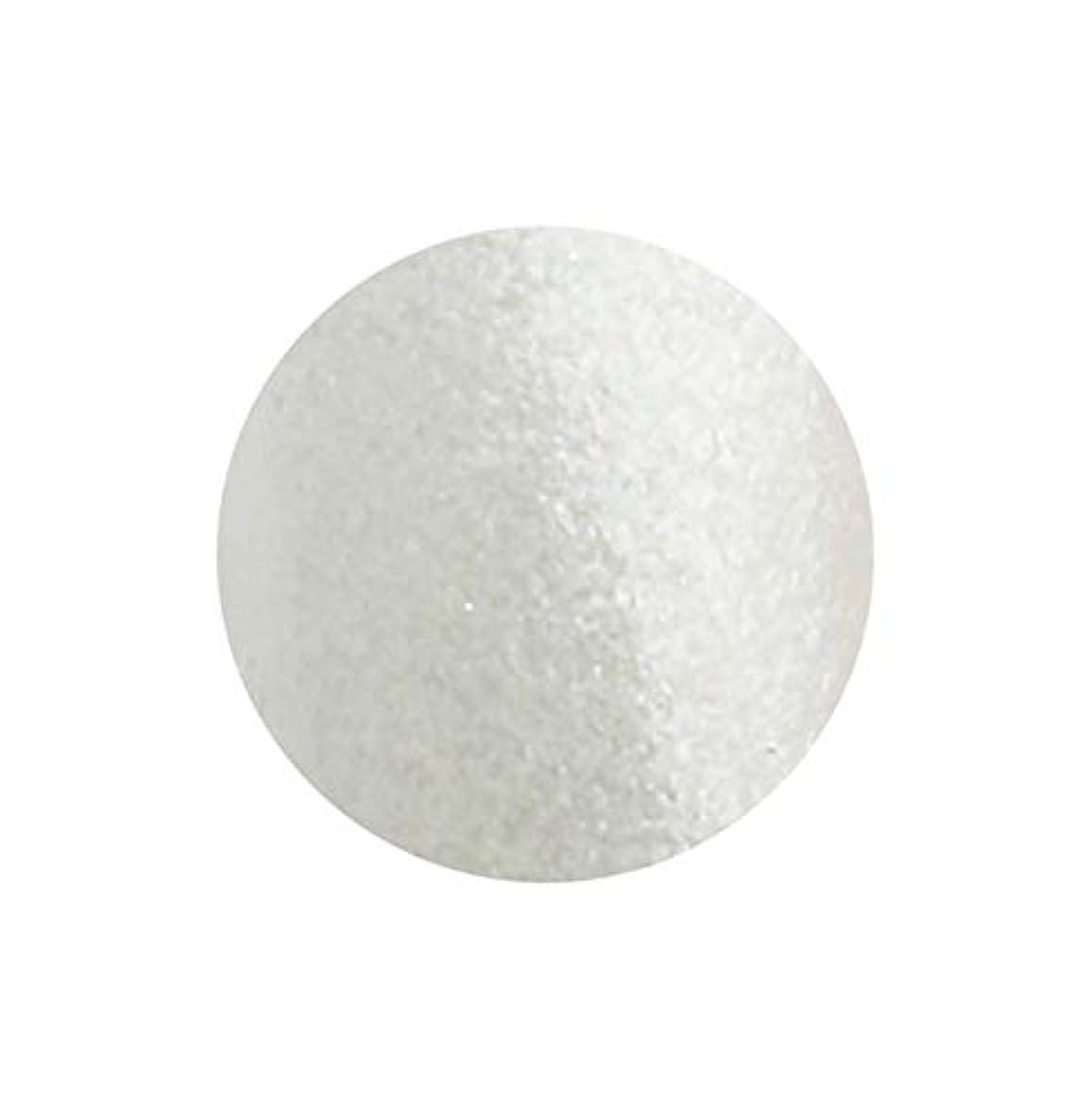 パーティー階拘束SHAREYDVA シャレドワ+ ネイルカラー No.28 ダイヤモンドパール