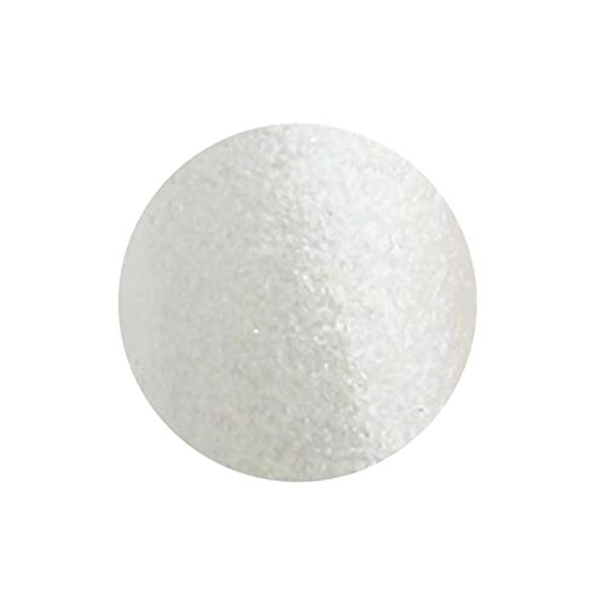 扇動する尋ねる開梱SHAREYDVA シャレドワ+ ネイルカラー No.28 ダイヤモンドパール