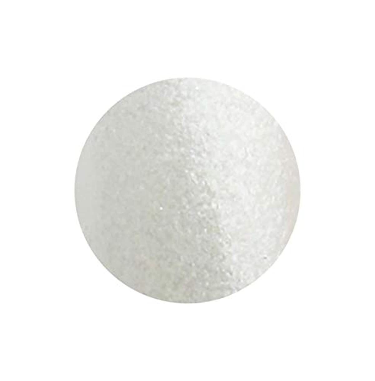 評価可能グリースまともなSHAREYDVA シャレドワ+ ネイルカラー No.28 ダイヤモンドパール