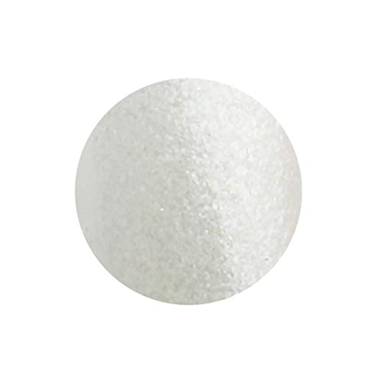 できる活性化する適格SHAREYDVA シャレドワ+ ネイルカラー No.28 ダイヤモンドパール