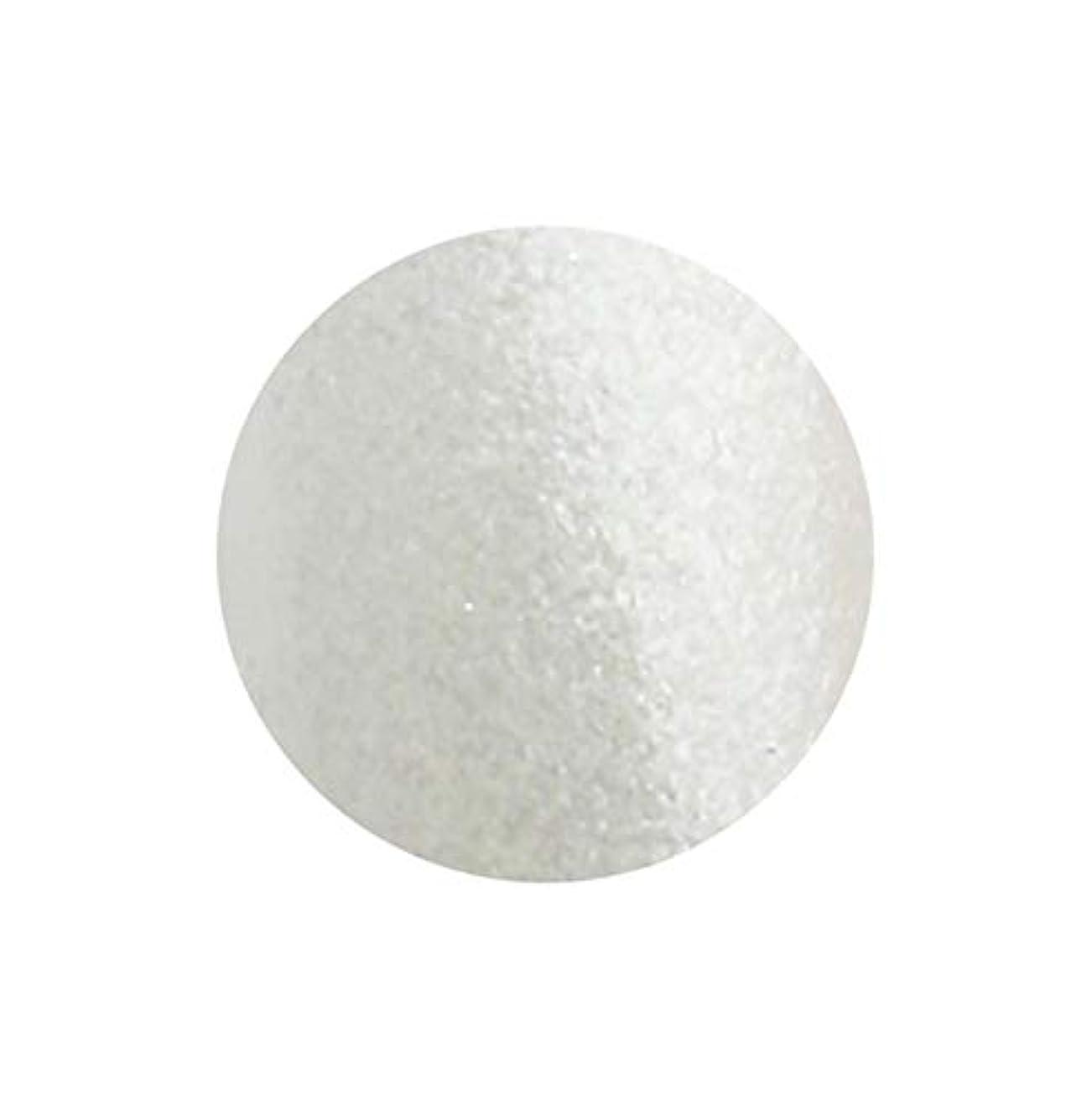 専門用語端末採用SHAREYDVA シャレドワ+ ネイルカラー No.28 ダイヤモンドパール