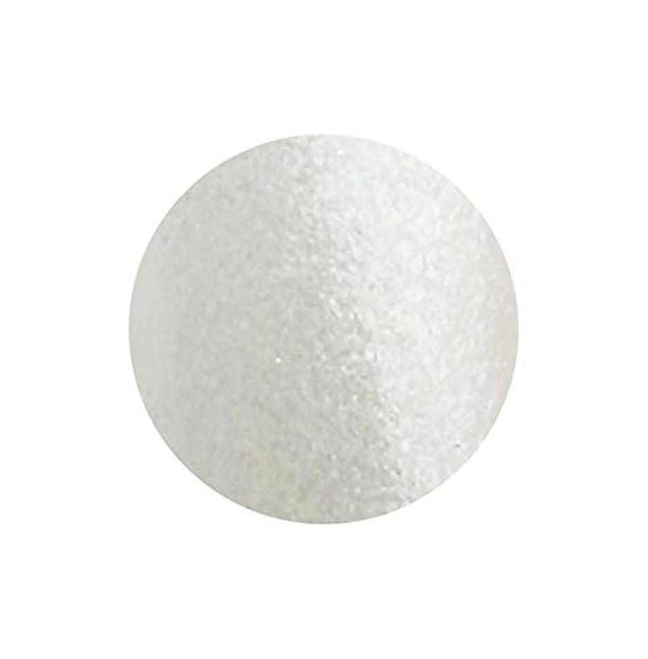 どこにでも貯水池過激派SHAREYDVA シャレドワ+ ネイルカラー No.28 ダイヤモンドパール