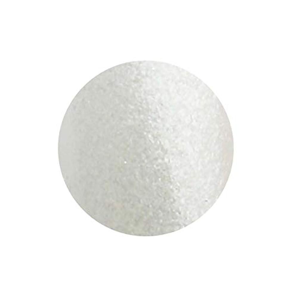 個人的に許容できるバラ色SHAREYDVA シャレドワ+ ネイルカラー No.28 ダイヤモンドパール