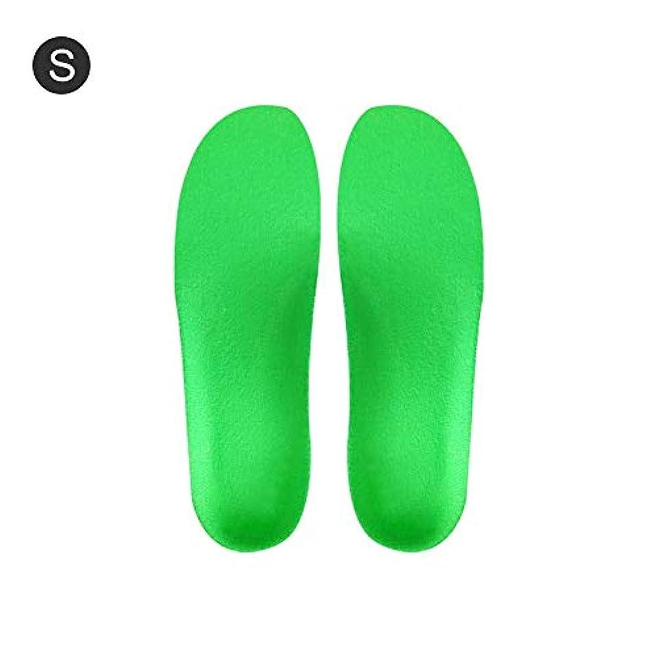 コメント反響する適切なインソール扁平足 アーチサポート アーチサポートインソール 矯正靴 クッション 人間工学 防臭 挿入汗吸収性 足底筋膜炎 O脚X脚矯正 衝撃吸収 スポーツ 立ち仕事に適応
